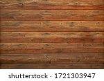 Wooden Log Cabin Texture  ...