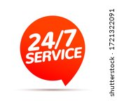 24 Hour 7 Day Service Available ...