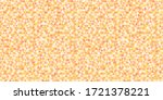 colorful tiled pattern from... | Shutterstock .eps vector #1721378221