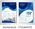 template vector design for... | Shutterstock .eps vector #1721669191