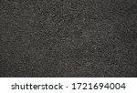 surface grunge rough of asphalt ...   Shutterstock . vector #1721694004