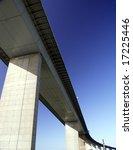 Westgate Bridge Freeway
