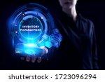 business  technology  internet... | Shutterstock . vector #1723096294