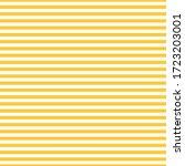 Stripes Seamless Pattern  ...