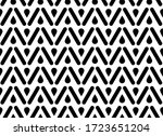 abstract geometric pattern. a...   Shutterstock .eps vector #1723651204