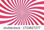 starburst background. sunburst...   Shutterstock .eps vector #1723827277