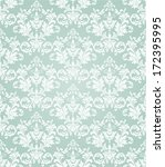 wallpaper in the style of... | Shutterstock .eps vector #172395995