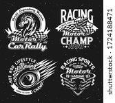 Car Rally  Racing And...