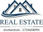 Real Estate Logo Real Estate ...