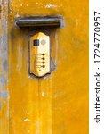 Doorbell Button Panel In...