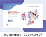 isometric medicine virus...