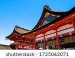 Kyoto  Japan  04 May  2019 ...