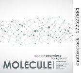 abstract horizontal seamless... | Shutterstock .eps vector #172527881