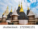 Wat Den Salee Sri Muang Gan Or...