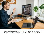 Business Video Conferencing....