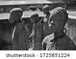 Slave Chambers In Zanzibar ...