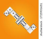 creative vector illustration of ... | Shutterstock .eps vector #1725931651