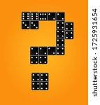 creative vector illustration of ... | Shutterstock .eps vector #1725931654