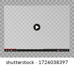 video player for web and mobile ...