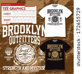academy,apparels,brooklyn,chicago,college,fashion,graphic,jersey,new york,outfitters,prints,sport,strong,superior,team