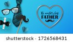 Fathers Day Greeting Card...