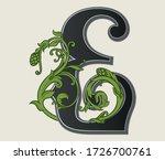 vector illustration of... | Shutterstock .eps vector #1726700761
