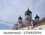 Saint Petersburg  June 29  200...