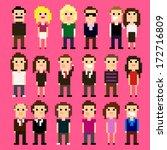 8,art,avatar,bit,black,boss,business,cartoon,character,city,community,congratulating,contract,cool,corporate