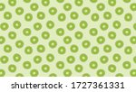 kiwi vector. kiwi pattern...   Shutterstock .eps vector #1727361331