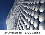 Birmingham  United Kingdom  ...
