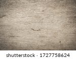 Wood Plank Texture Can Be Use...