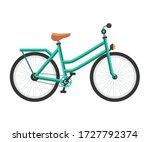 vector flat illustration of...   Shutterstock .eps vector #1727792374