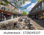 Emmeloord  The Netherlands  ...