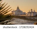 """eastbourne  East Sussex  ..."
