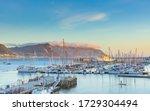 Simons Town   Cape Town   South ...