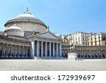 Church Of San Francesco Di...