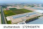 23 April 2020  Middenmeer ...