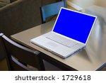 Apple Powerbook Notebook...