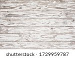white wood texture background.... | Shutterstock . vector #1729959787