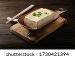 Soybean Tofu Vegetable Bean...