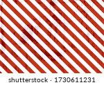 Safety Stripes. Warning Stripes....
