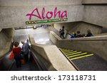Honolulu   December 27  2013  ...
