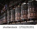 Kathmandu  Nepal   August  24...