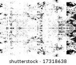 grunge | Shutterstock . vector #17318638
