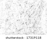 grunge | Shutterstock . vector #17319118