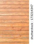 wood pattern wallpaper set 2 | Shutterstock . vector #173214347