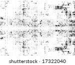 grunge | Shutterstock . vector #17322040