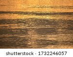 Water Surface Of The Chesapeake ...