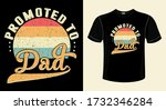 fathers day saying and quotes... | Shutterstock .eps vector #1732346284