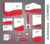 abstract,bag,black,blank,branding,brochure,business,card,catalog,company,concept,corporate,cover,cup,design